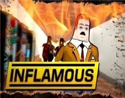 Inflamous
