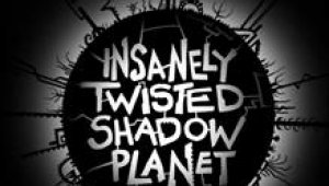 Esta semana en XBL: Insanely Twisted Shadow Planet