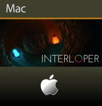 Interloper Mac