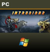 Intrusion 2 PC