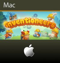 Inventioneers Mac