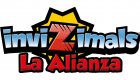 Invizimals: La Alianza
