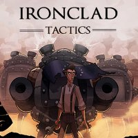 Ironclad Tactics PS4