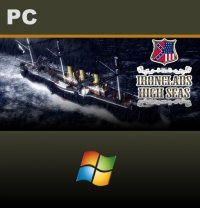 Ironclads: High Seas PC