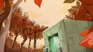 Nuevo material de Islands of Wakfu