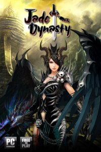 Jade Dynasty PC