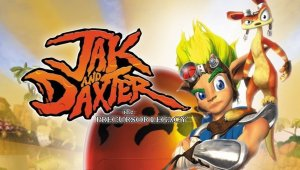 Ya disponible Jak and Daxter: The Precursor Legacy en PlayStation 4