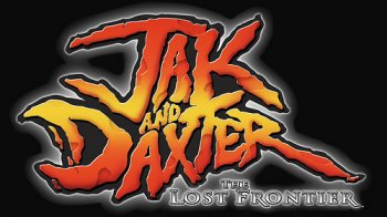 [TGS09] Jak And Daxter: The Lost Frontier Tráiler