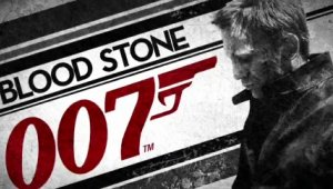[ACT.] Nuevo gameplay de James Bond 007: BloodStone