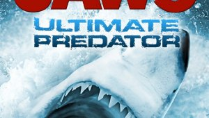 Nuevo vídeo de 10 minutos de Jaws Ultimate Predator