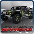 Jeremy McGrath Offroad PS3