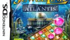 Jewel Link: Legends of Atlantis