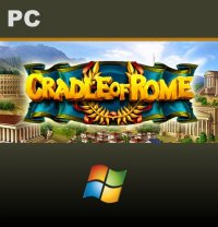 Jewel Master: Cradle of Rome PC