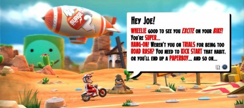 screenshot_ps3_joe_danger006.jpg