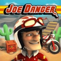 Joe Danger PS3