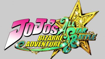 Tres nuevos personajes llegan a Jojo's Bizarre Adventure: All-Star Battle