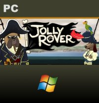 Jolly Rover PC