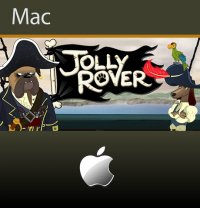 Jolly Rover Mac