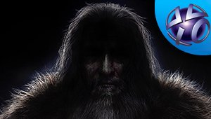 Novedades digitales de PS Store para España (1 de abril): Dark Souls II salta a PlayStation 4