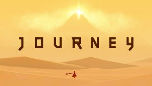 La edición Blu-Ray de 'Journey' ya disponible en tiendas