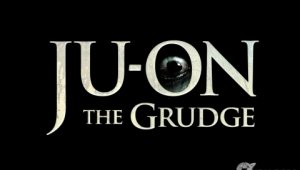 Ju-On: The Grudge llegará a Estados Unidos