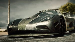 Electronic Arts podría anunciar pronto un nuevo 'Need for Speed'