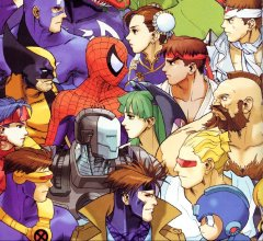 marvel-vs-capcom.jpg