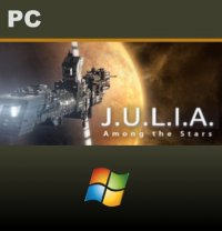J.U.L.I.A.: Among the Stars PC