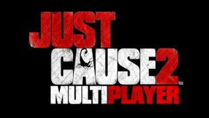 El mod multijugador para Just Cause 2 llegara a Steam