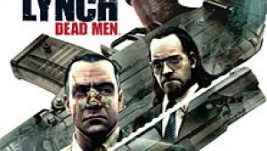 Kane & Lynch y Far Cry 2 bajo demanda