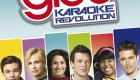 Karaoke Revolution Glee: Volumen 2