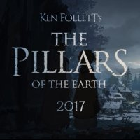 Ken Follett's The Pillars of the Earth iOS