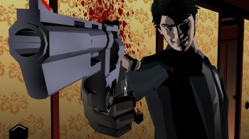 ¿Es posible una remasterización de Killer 7?