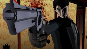 ¿Remasterizaciones de Killer 7 y Flower, Sun and Rain en camino?