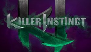 Killer Instinct para Steam tendrá juego cruzado con las versiones de Xbox One y Windows 10