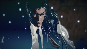 Killer is Dead - Nightmare Edition llegará a PC el 9 de mayo