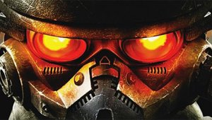 Disponible Killzone Trilogy y Killzone HD