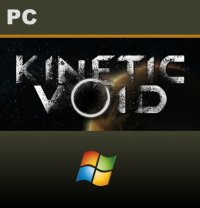Kinetic Void PC