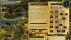 King Arthur - The Role-playing Wargame