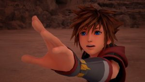 Kingdom Hearts 3 presenta su espectacular tráiler final