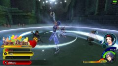 screenshot_psp_kingdom_hearts_birth_by_sleep126.jpg