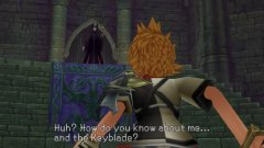 screenshot_psp_kingdom_hearts_birth_by_sleep121.jpg