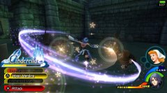 screenshot_psp_kingdom_hearts_birth_by_sleep118.jpg