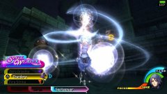 screenshot_psp_kingdom_hearts_birth_by_sleep116.jpg