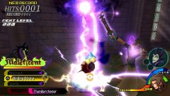screenshot_psp_kingdom_hearts_birth_by_sleep115.jpg