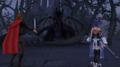 screenshot_psp_kingdom_hearts_birth_by_sleep112.jpg
