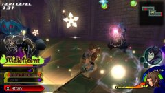 screenshot_psp_kingdom_hearts_birth_by_sleep110.jpg