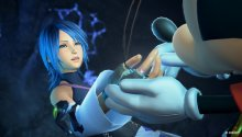 [Impresiones] Kingdom Hearts HD 2.8 Final Chapter Prologue