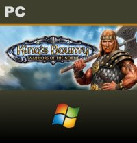 King's Bounty: Warriors of the North PC