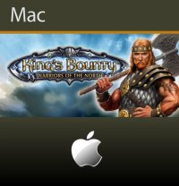 King's Bounty: Warriors of the North Mac